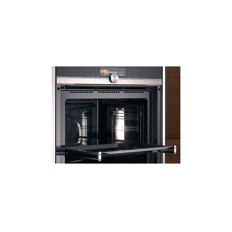 Šaldytuvas Bosch KSV36AI4P