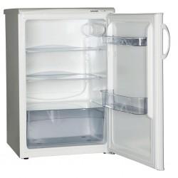 Šaldytuvas SNAIGE C14SM-S6000G