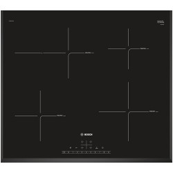 Kaitlentė Bosch PIF651FB1E